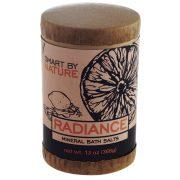 Radiance Grapefruit Detox Bath Salts