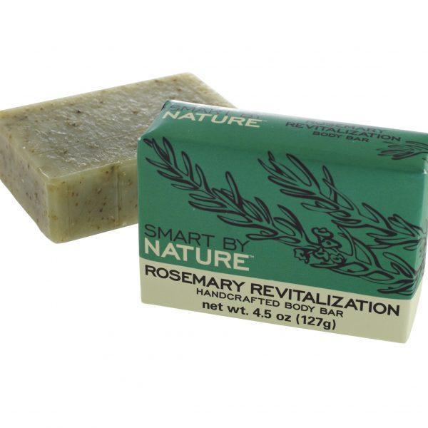 Rosemary All Natural Bar Soap