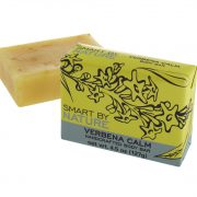 Verbena Lemon All Natural Bar Soap